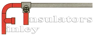 Finley Insulators
